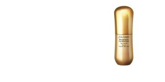 Shiseido BENEFIANCE NUTRIPERFECT eye serum 15 ml