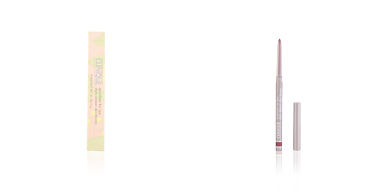 Clinique QUICKLINER for lips #01-lipblush  0.3 gr