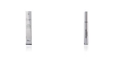 Dior DIORSHOW ICONIC mascara #090-noir 10 ml