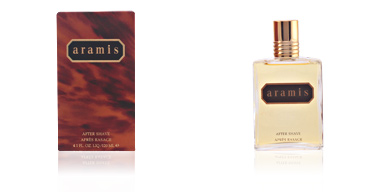 Aramis ARAMIS after shave 120 ml