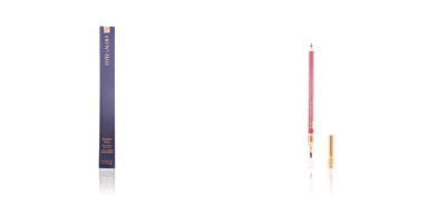 Estee Lauder DOUBLE WEAR stay-in-place lip pencil #03-tawny 1.2 gr