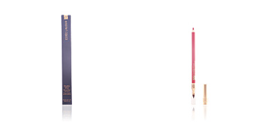 Estee Lauder DOUBLE WEAR stay-in-place lip pencil #07-red 1,2 gr