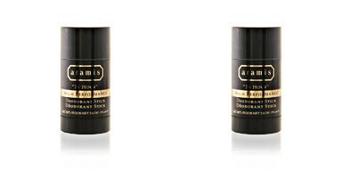 Aramis ARAMIS deodorant stick 24h 75 ml