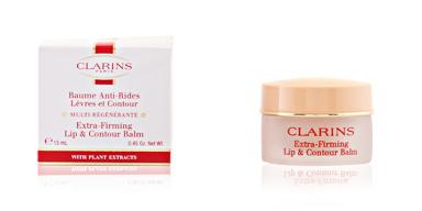 Clarins MULTI-RÉGÉNÉRANTE baume lèvres & contour 15 ml