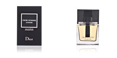 Dior DIOR HOMME INTENSE eau de perfume spray 50 ml