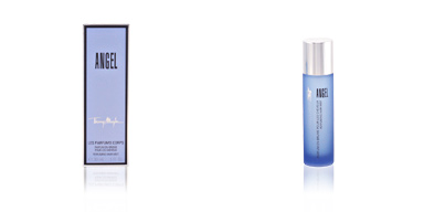 Thierry Mugler ANGEL hair spray 30 ml