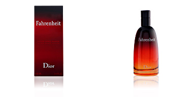 Dior FAHRENHEIT after shave spray 100 ml