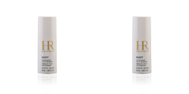 Helena Rubinstein NUDIT anti-perspirant deodorant roll-on 50 ml