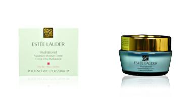 Estee Lauder HYDRATIONIST maximum moisture cream PS 50 ml