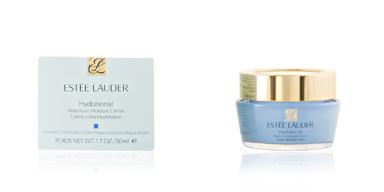 Estee Lauder HYDRATIONIST maximum moisture cream PNM 50 ml