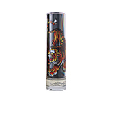 Ed Hardy ED HARDY MAN eau de toilette spray 100 ml