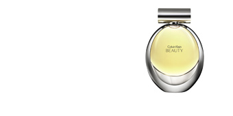 Calvin Klein BEAUTY eau de perfume spray 50 ml