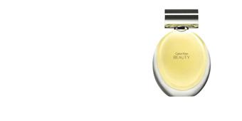 Calvin Klein BEAUTY eau de perfume spray 30 ml