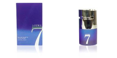 Loewe LOEWE 7 eau de toilette spray 50 ml