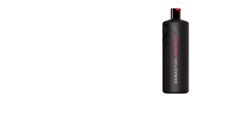 SEBASTIAN penetraitt shampoo Sebastian