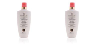 Collistar MULTIVITAMIN make-up remover milk PNS 400 ml