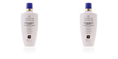 Collistar ANTI-AGE cleansing milk 400 ml
