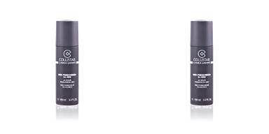 Collistar LINEA UOMO 24 hour freshness deodorant spray 100 ml