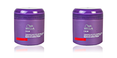 BALANCE calm sensitive mask Wella