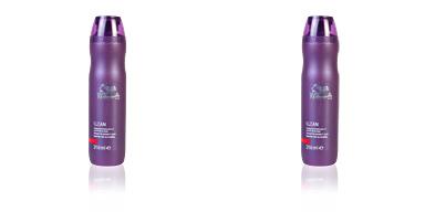BALANCE anti-dandruff shampoo Wella