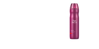 AGE strengthening shampoo weak hair Wella