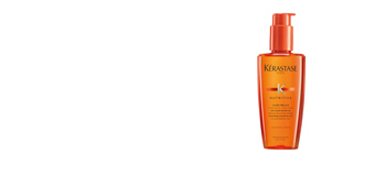 Kerastase NUTRITIVE OLEO-RELAX smoothing controlling care 125 ml