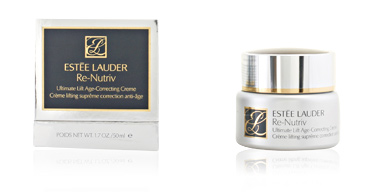 Estee Lauder RE-NUTRIV ULTIMATE LIFT cream 50 ml