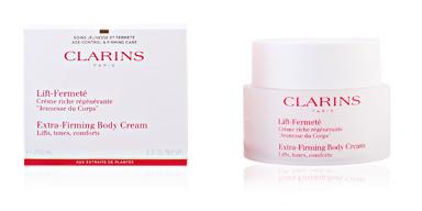 Clarins LIFT FERMETÉ crème 200 ml