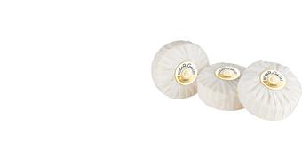Roger & Gallet JEAN-MARIE FARINA savons parfumés 3 x 100 gr