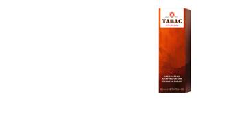 Tabac TABAC ORIGINAL shaving cream 100 ml