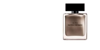 Narciso Rodriguez FOR HIM eau de perfume spray 100 ml