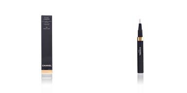 Chanel ÉCLAT LUMIÈRE stylo embellisseur #20-beige clair 1,2 ml