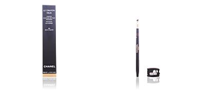 Chanel LE CRAYON yeux #66-brun-cuivre 1,1 gr