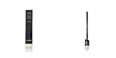 Chanel CRAYON SOURCILS #60-noir cendre 1 gr