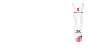 Elizabeth Arden EIGHT HOUR cream skin protectant fragrance free 50 ml