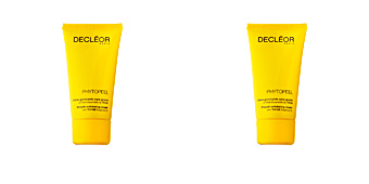 Decleor AROMA CLEANSE crème gommante phytopeel 50 ml