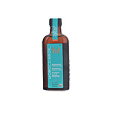 Moroccanoil MOROCCANOIL treatment for all hair types 100 ml