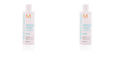 Moroccanoil REPAIR moisture repair conditioner 250 ml