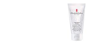 Elizabeth Arden EIGHT HOUR cream intense SPF15 50 ml