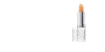 Elizabeth Arden EIGHT HOUR cream lip stick SPF15 3.7 gr