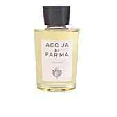 Acqua Di Parma cologne eau de cologne 180 ml