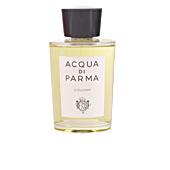 Acqua Di Parma cologne eau de cologne spray 180 ml
