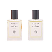Acqua Di Parma cologne eau de cologne spray refill 2x 30 ml