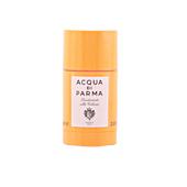 Acqua Di Parma ACQUA DI PARMA deodorant stick 75 gr