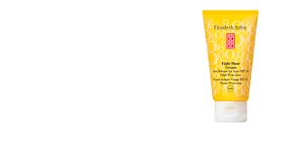 Elizabeth Arden EIGHT HOUR cream sun defense SPF50 50 ml