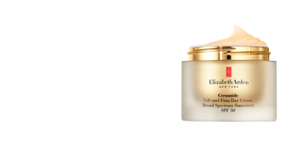 Elizabeth Arden CERAMIDE lift and firm cream SPF30 PA++ 50 ml