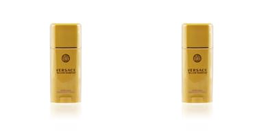 Versace YELLOW DIAMOND deodorant stick 50 gr