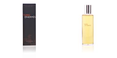 Hermes TERRE D'HERMÈS parfum refill 125 ml