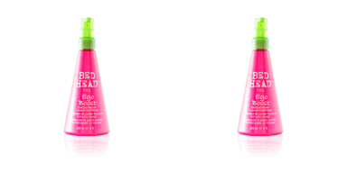 Tigi BED HEAD ego boost 200 ml