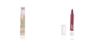 Clinique CHUBBY STICK #08-graped up 3 gr